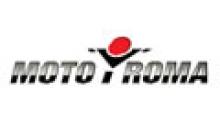 Moto Roma