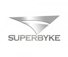 Superbyke