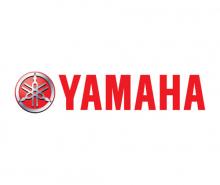 ATV Service & Repair Manuals – Haynes Publishing