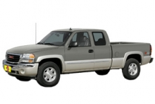 1999 gmc sierra repair manual pdf