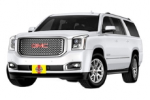 2003 gmc yukon repair manual pdf
