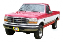ford 2001 f 250 owners manual