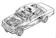 Groovy Mercedes Benz W220 Headlightr Wiring Diagram Wiring Diagram Wiring Digital Resources Otenewoestevosnl