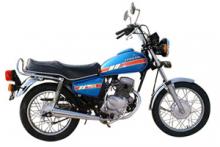 Honda CD185
