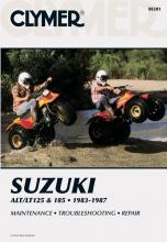 2006 yamaha f250 owners manual