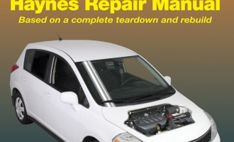 print & online nissan car repair manuals - haynes publishing  haynes manuals