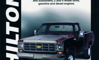 1991 gmc c k sierra pickup wiring diagram manual print   online gmc car repair manuals haynes publishing  print   online gmc car repair manuals
