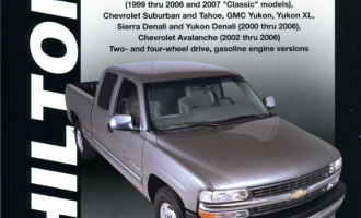 1999 yukon engine diagram print   online gmc car repair manuals haynes publishing  print   online gmc car repair manuals