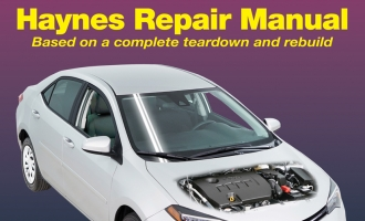 print & online toyota car repair manuals - haynes publishing  haynes manuals
