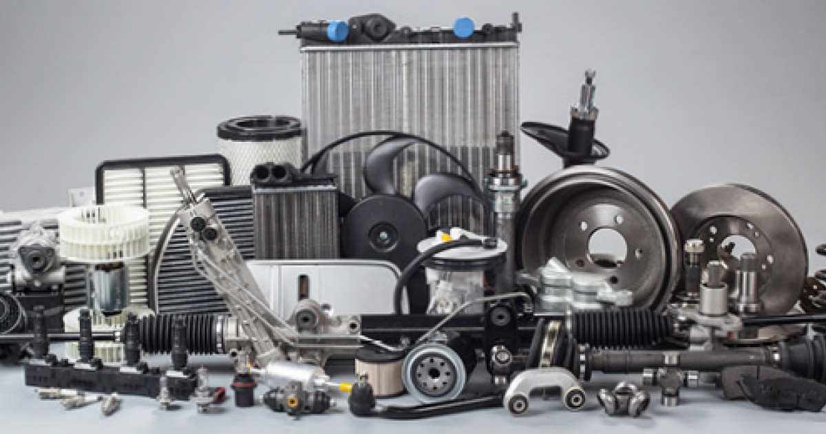 Car parts explained: OEM vs Aftermarket | Haynes Manuals