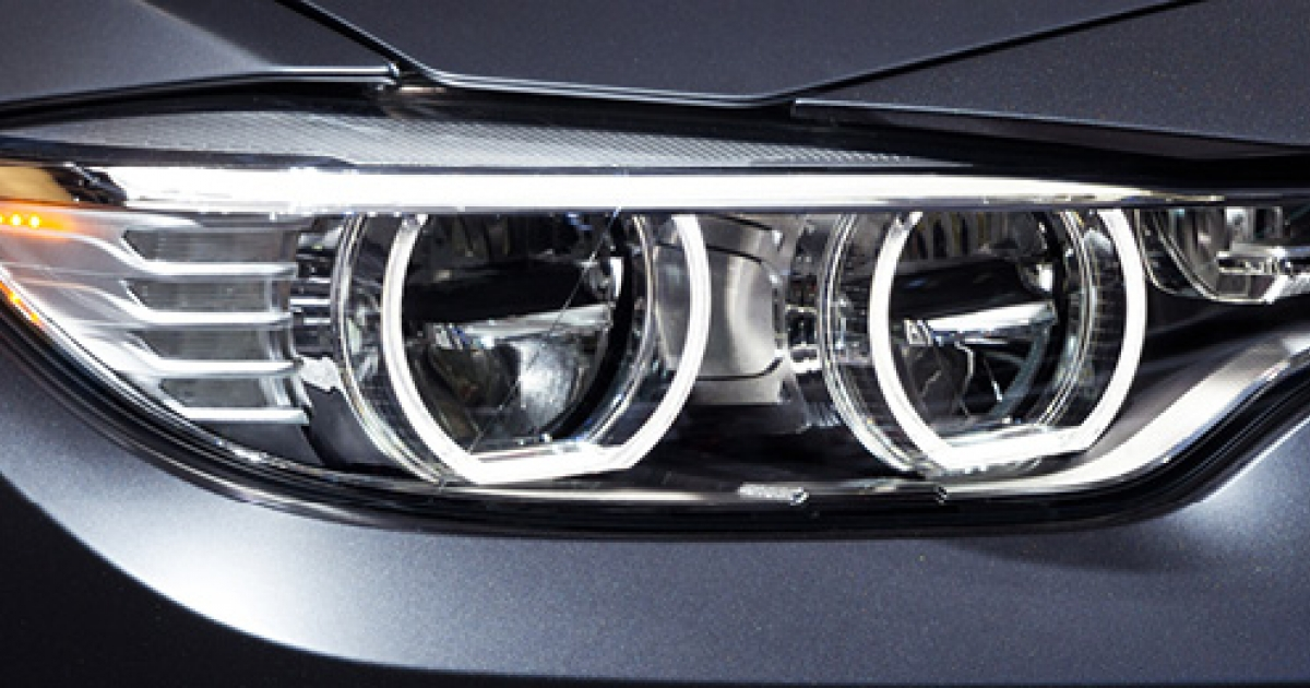 Understanding The Different Types Of Lights On Your Car Haynes Manuals