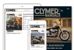 Clymer