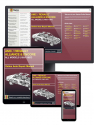 AMC/Renault Alliance and Encore (83-87) Haynes Online Manual
