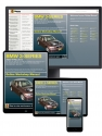 BMW 3-Series covering 325i,325xi,330i&330xi (06) & 328i & 328xi (07-10) Haynes Online Manual