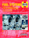 Motorcycle Fuel Systems Haynes Techbook Haynes Repair Manual