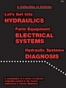 Implement & Tractor Magazine Hydraulics & Electrical Systems Articles