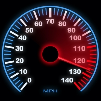 How to check your speedometer for accuracy