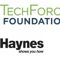Haynes and Techforce Foundation