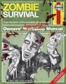 Zombie Survival Manual