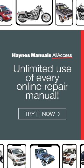 dodge dakota repair manual online