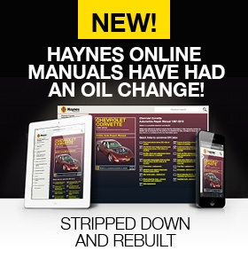 Print online auto repair manuals haynes publishing haynes online manuals sidebar banner fandeluxe Images