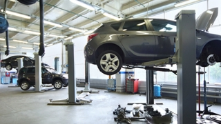 Extended warranties for your car: are they worth it?