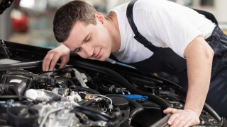 5 things your engine is telling you (and why you should listen)