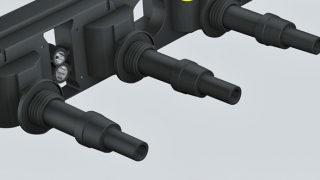 guide to various ignition coil packs