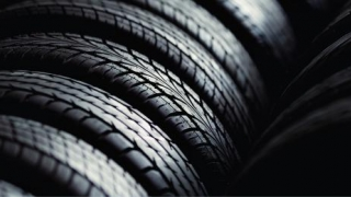 How to buy tires for your car