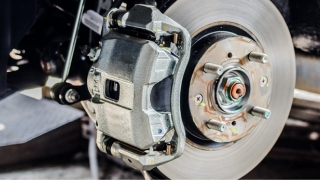 Understanding the different types of brake calipers