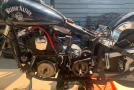 Stephen Lord - Best Harley Davidson Haynes/Clymer Repair for 2020