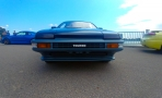 Stealth, Trueno, Skyline, exciting cars in exciting colors