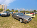 The 1991-96 Buick Roadmaster is GM's last hurrah of traditional American Luxury