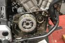 Piet Renolds - Best Motorcycle Repair for 2020