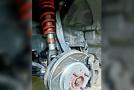 John Jarman - Best Haynes DIY Car Repair for 2020