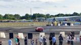 Drift Demonstration 1